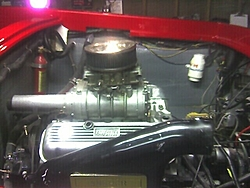 Your Winter Projects And Results...-blower1.jpg