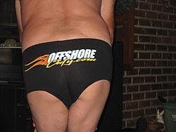 Oso Booty Shorts!!!-cudaa.jpg