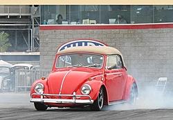 VW Marine power coming to America.-306586.jpg