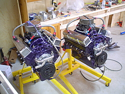 Your Winter Projects And Results...-honeymoon-garage-nascar...-012.jpg