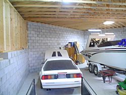 Your Winter Projects And Results...-dsc00840.jpg