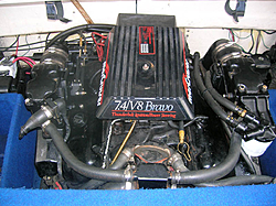 Max rpms on 7.4 motor-21-wellcraft1.jpg