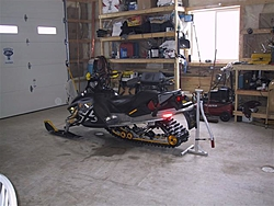 BE-UTIFUL Sunsation For Sale-grand-marais-2006-171-small-.jpg