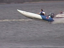 60+ mph rubber raft-big-air.jpg