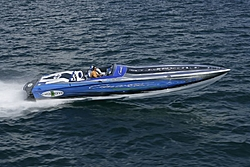 Looking for a NEW 38'TG-1running.jpg