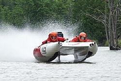 60+ mph rubber raft-11cmydux.jpg