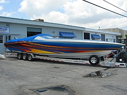 Who keeps their boat on a lift?-jass-nortech-002.jpg