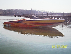 Looking for a NEW 38'TG-100_1294.jpg