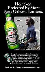Honeyman Skater on Texoma !!!-beer.jpg