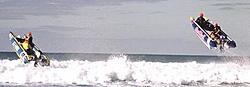 60+ mph rubber raft-bigair1.jpg