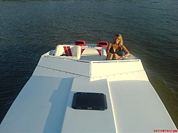 First time out on my Pantera-boat.jpg