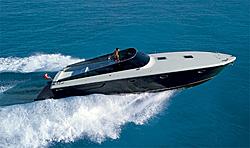 I want this boat-itama.jpg