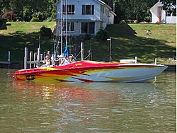 Looking for COOL pics-100_0808.jpg