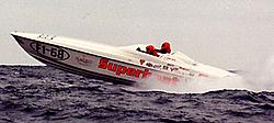 Best 30ft Offshore rig-masb.jpg