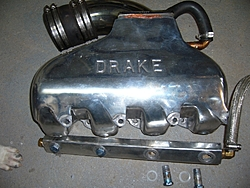 Looking For Parts Drake Exhaust-24-avril-2007.-014.jpg