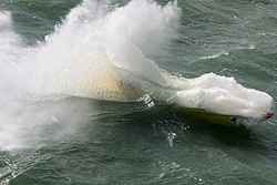 Rough water baptism-chaudron%5B1%5D.jpg
