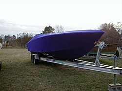 Towing, Canvas ON or OFF-pantera-full-cover600.jpg