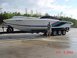 Why Hasn't This Sold Yet????-mike-311-trailer.jpg