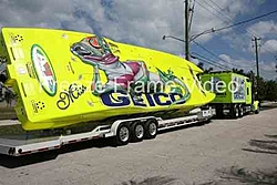 Looking for Experienced RACE CREW - MISS GEICO-20071088.jpg