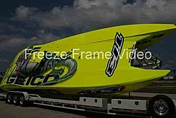 Looking for Experienced RACE CREW - MISS GEICO-20071152.jpg