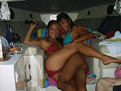 Best 30ft Offshore rig-hotties03.jpg