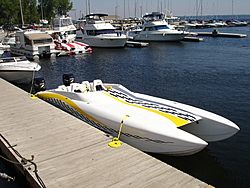 Looking to get  a 30 AMT?-lake-champlain-183.jpg