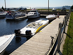 Looking to get  a 30 AMT?-lake-champlain-182.jpg