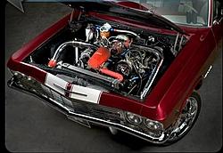 Interesting diesel power...-impala03.jpg