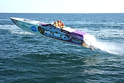 Looking for COOL pics-viagra-boat-big-air.jpg