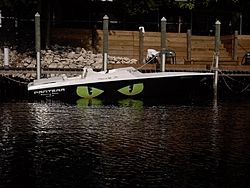 Any 24 Pantera's for sale ???????-pantera-dock-1-offshoreonly.jpg