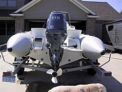 New Yamaha 350 Outboard?-zodiac-012-small-.jpg