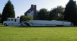 trailering-599.jpg