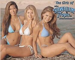 Hawaiian Tropic Girls Attend  Boyne Thunder!!!!-boynethunder5.jpg