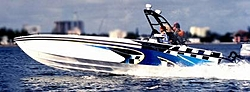 Renegade boats by BWS Marine, Does anyone know anything about the 29 CC?-art18.jpg