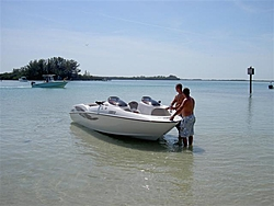 Help, My boat just got stollen!!! In St Pete, Fl-pict3220-small-.jpg