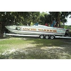 plz help i cant remmember this boat!-apwarrior.jpg