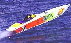 plz help i cant remmember this boat!-desert-warrior-2-.jpg