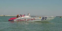 plz help i cant remmember this boat!-ultimate-warrior-1.jpg