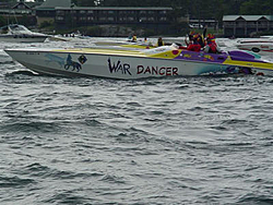 plz help i cant remmember this boat!-war-dancer.jpg