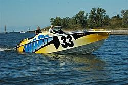 plz help i cant remmember this boat!-warhawk.jpg