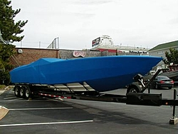 Towing, Canvas ON or OFF-1.jpg