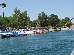 HAVASU Update..Where is it?.............-boats.jpg
