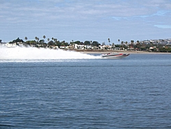 Skater on Powerboat cover with Arnesons Pics???-small3.jpg