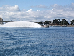 Skater on Powerboat cover with Arnesons Pics???-small1.jpg