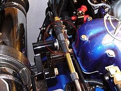 brovo cable adjustment tool-test%2520drive%2520028.jpg