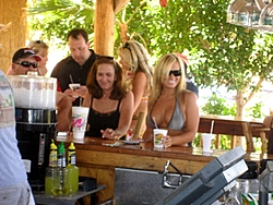 HAVASU Update..Where is it?.............-bar.jpg