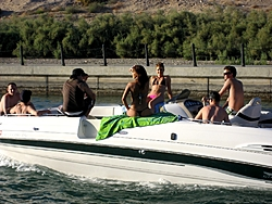 HAVASU Update..Where is it?.............-bar3.jpg