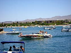 HAVASU Update..Where is it?.............-boatload.jpg