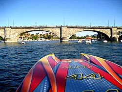 HAVASU Update..Where is it?.............-londonb.jpg
