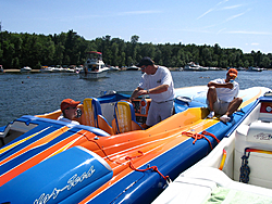 Route for Lake Champlain - May 19th 2007-img_0813-oso.jpg